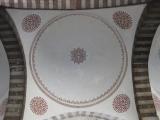 istanbul-turkey-120