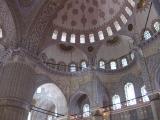 istanbul-turkey-123