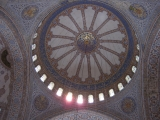 istanbul-turkey-124
