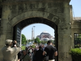 istanbul-turkey-134