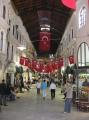 istanbul-turkey-179