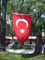 istanbul-turkey-184