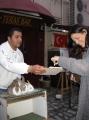 istanbul-turkey-198