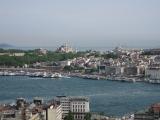istanbul-turkey-213