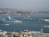 istanbul-turkey-214