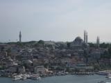 istanbul-turkey-217