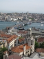 istanbul-turkey-218