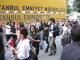 istanbul-turkey-221