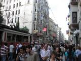 istanbul-turkey-223