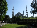 istanbul-turkey-40