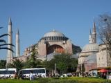 istanbul-turkey-42