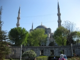 istanbul-turkey-43