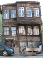 istanbul-turkey-44