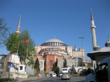 istanbul-turkey-48