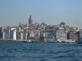 istanbul-turkey-52