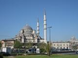 istanbul-turkey-53