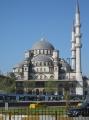 istanbul-turkey-54