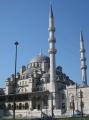 istanbul-turkey-55