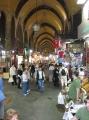 istanbul-turkey-66
