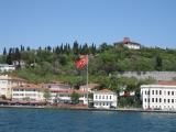 istanbul-turkey-76