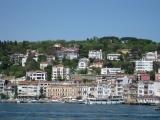 istanbul-turkey-77