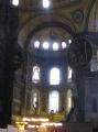 istanbul-turkey-90