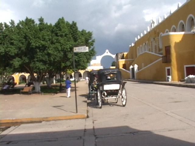 izamal-mexico-07