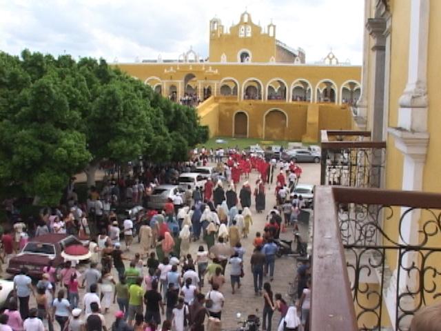 izamal-mexico-13