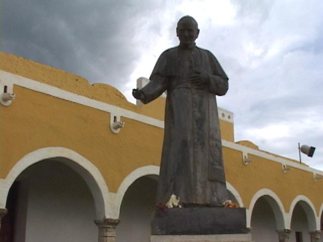 izamal-mexico-24