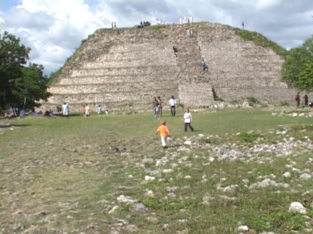 izamal-mexico-31