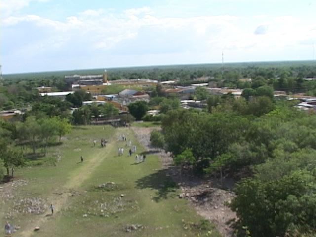 izamal-mexico-33