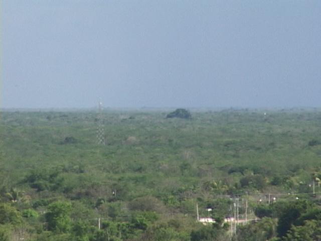 izamal-mexico-34