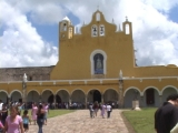 izamal-mexico-02