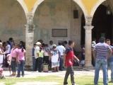 izamal-mexico-03
