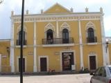 izamal-mexico-17