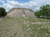 izamal-mexico-20
