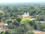 izamal-mexico-35