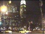 e14-holiday-clip