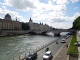 paris-61