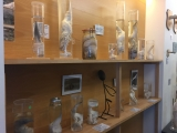 Iceland-Phallus-Museum-01