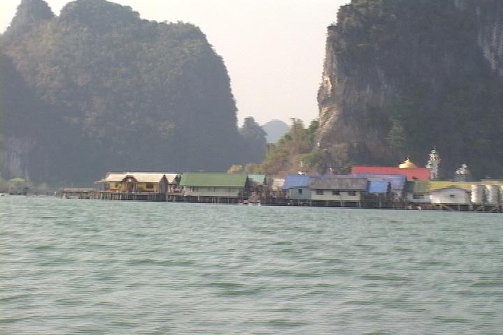 phuket09