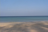phuket07