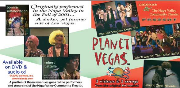 planet-vegas-cd-cover-web
