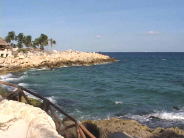 playa-del-carmen-29