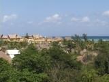 playa-del-carmen-07