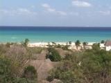 playa-del-carmen-08