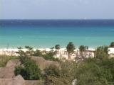 playa-del-carmen-09