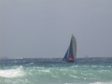 playa-del-carmen-10