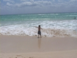playa-del-carmen-11