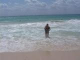 playa-del-carmen-12